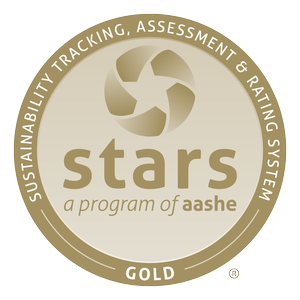 aashe-stars-gold.png