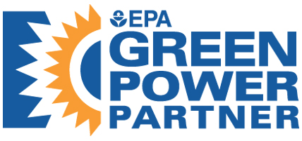 Green-Power-Partner-Mark.jpg
