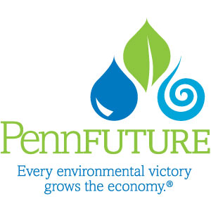 Penn-future.jpeg