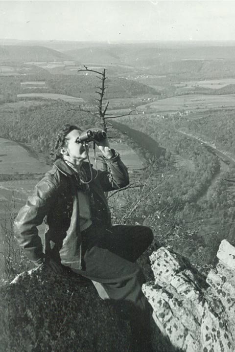 rachel-carson-binoculars.jpg