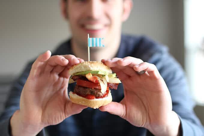 hamburger-party-food.jpg