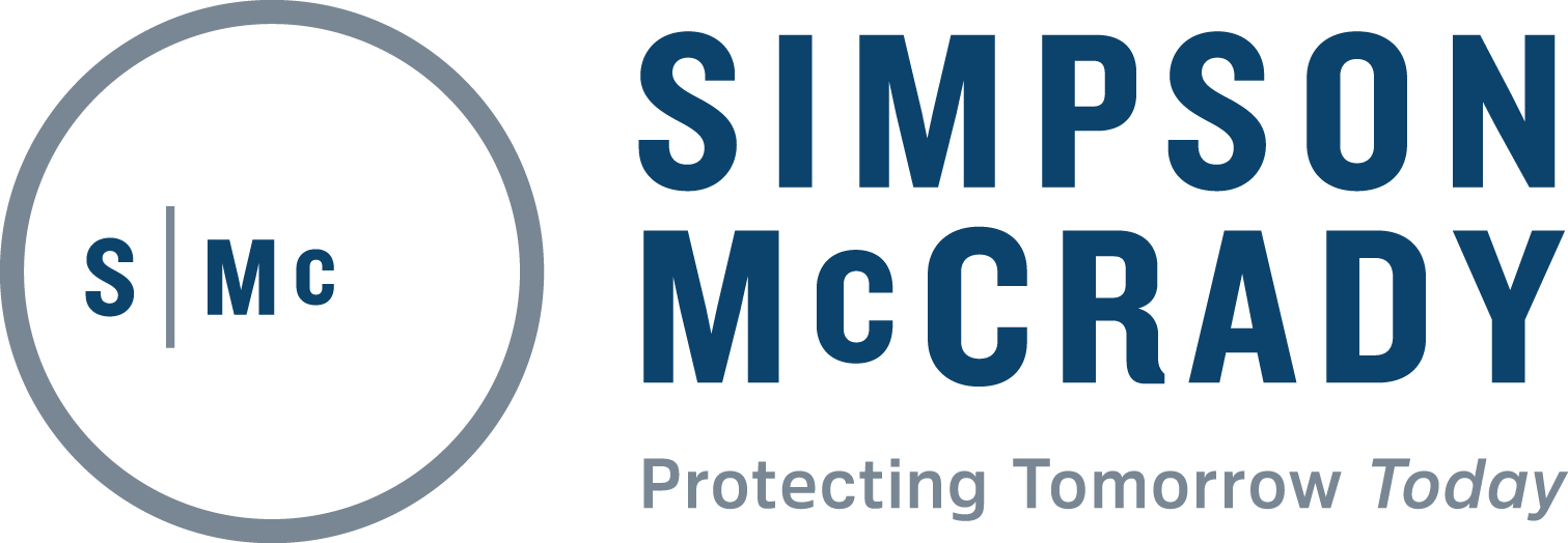 simpson-mccrady-llc-protecting-tomorrow-today.png