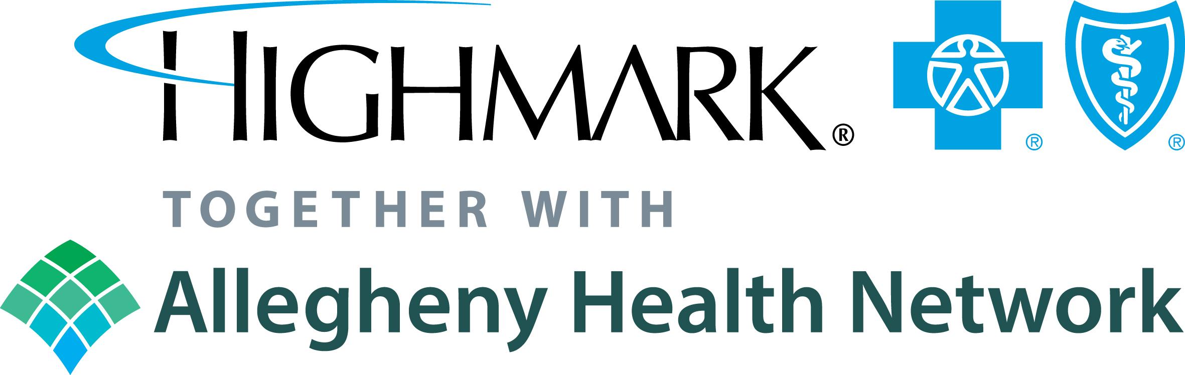 allegheny-health-network-highmark-bcbs.jpg
