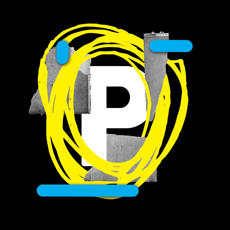 F22_post_P.jpg