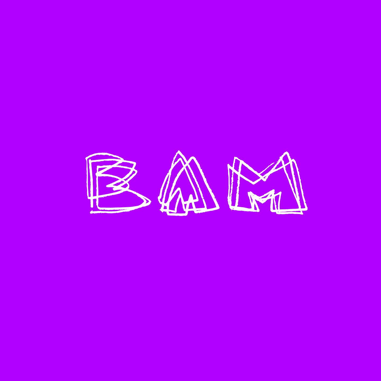 f22_post_BAM2.jpg