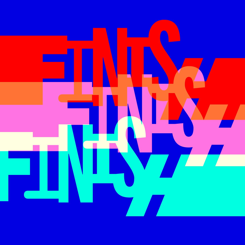 f22_finish.jpg