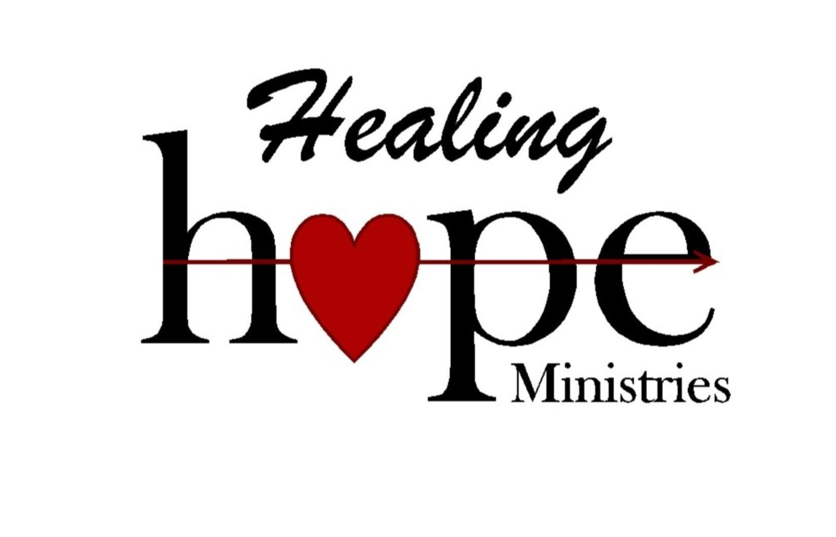 healing hope.jpg