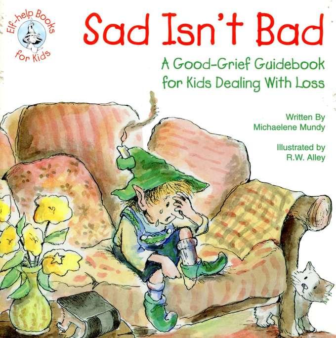 book sad isnt bad.jpg