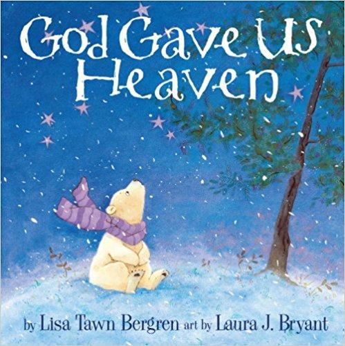 book god gave us heaven.jpg