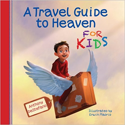 book travel guide to heaven.jpg