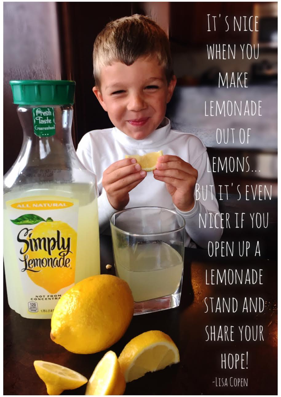 Day 12 Lemons and Lemonade.jpg