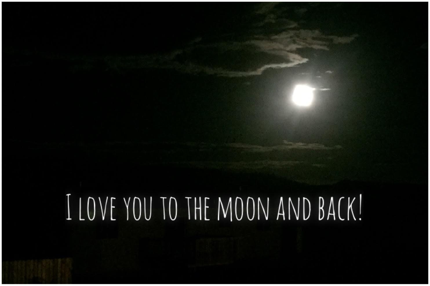 Day 16 Full Moon retreat.jpg