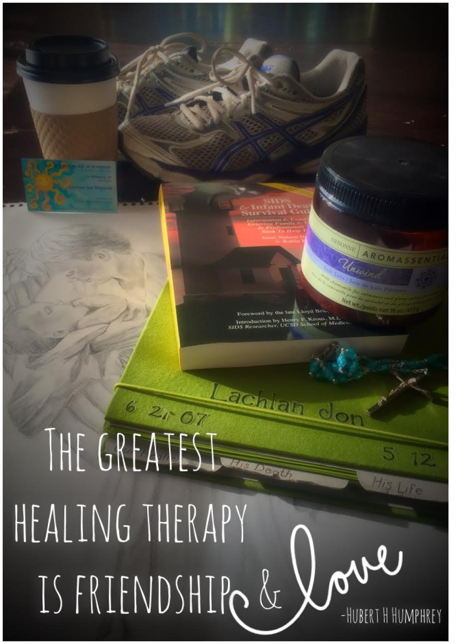 Day 18 Healing Therapies.jpg