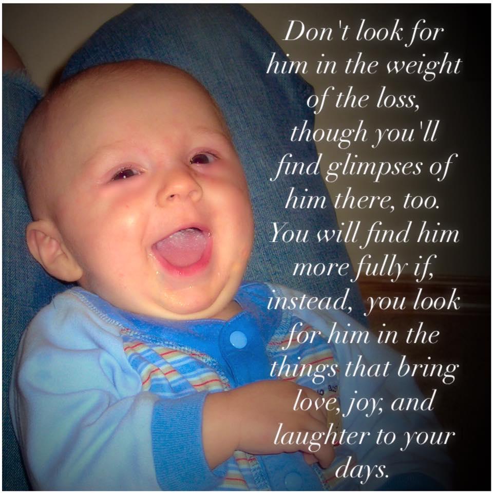 Find him in the joy.jpg