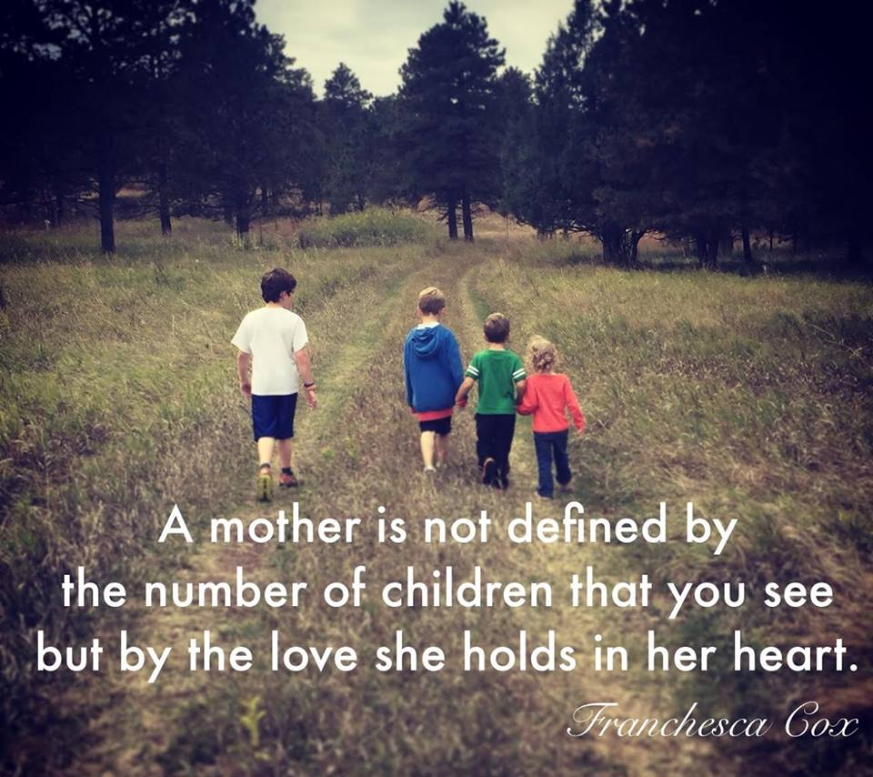 Mother defined by her heart.jpg