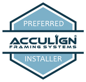 Accu_certifiedInstaller2.jpg