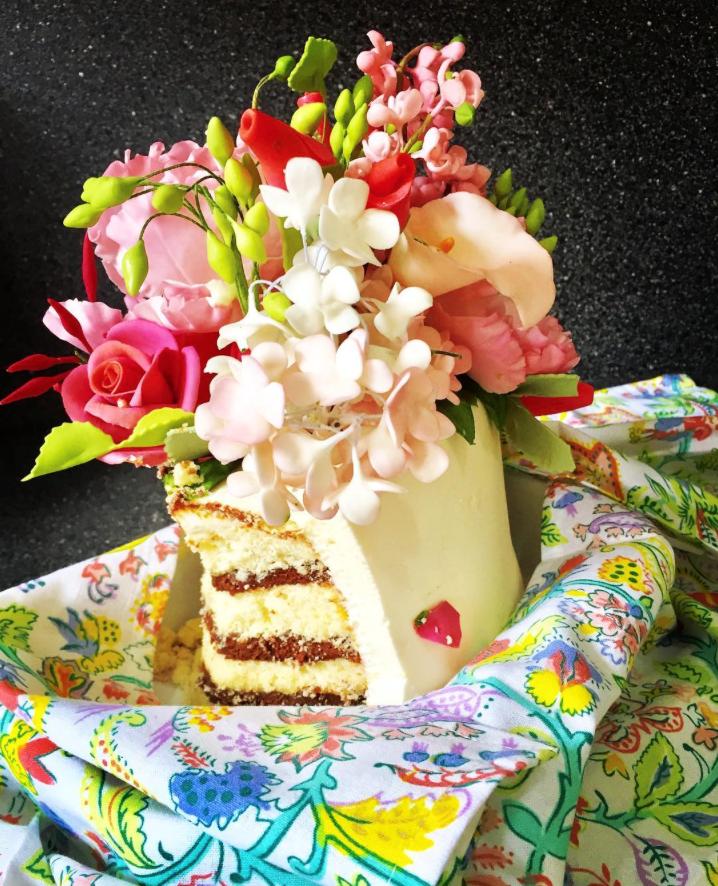 sylvia cake.png