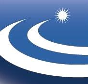 Logo Graphic.jpg