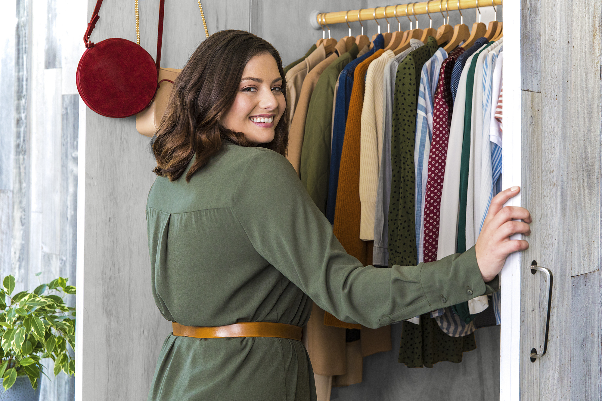 20190130-vf_07-Marcelle-Fully-Clothed-In-Closet_0855-Edit-Edit-Edit.jpg