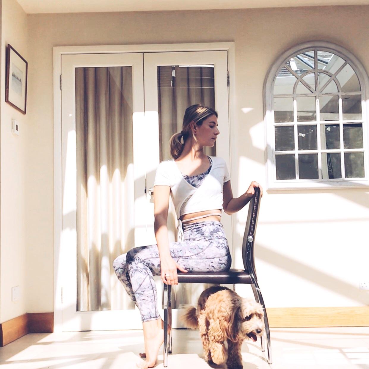 desk+yoga+and+chair+yoga+in+tunbridge+wells