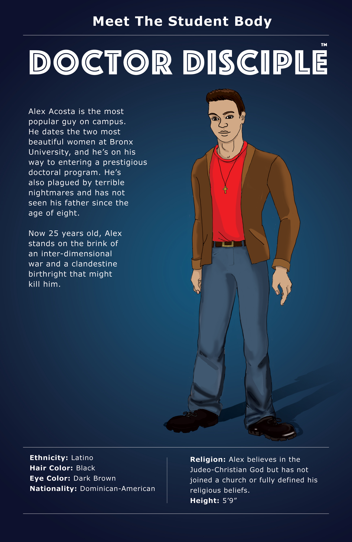 Meet-student-bodyAlex_layout2.jpg