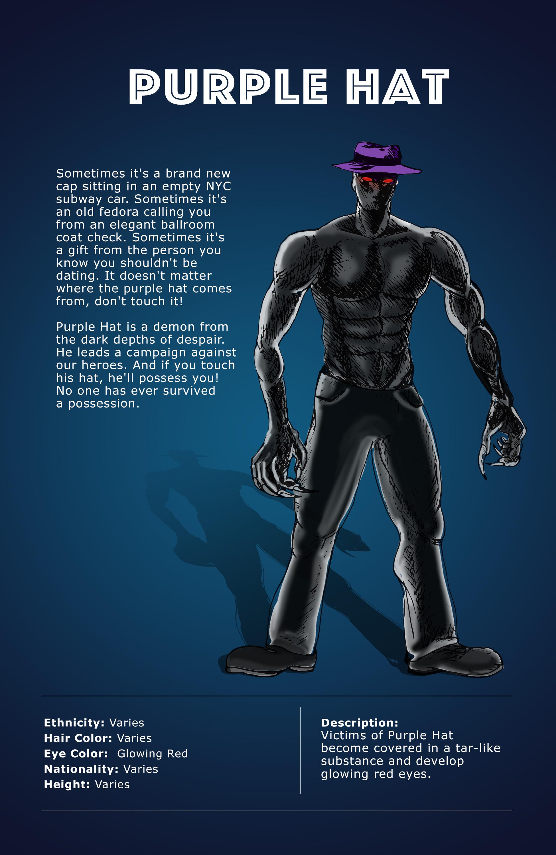 Purple-Hat.jpg