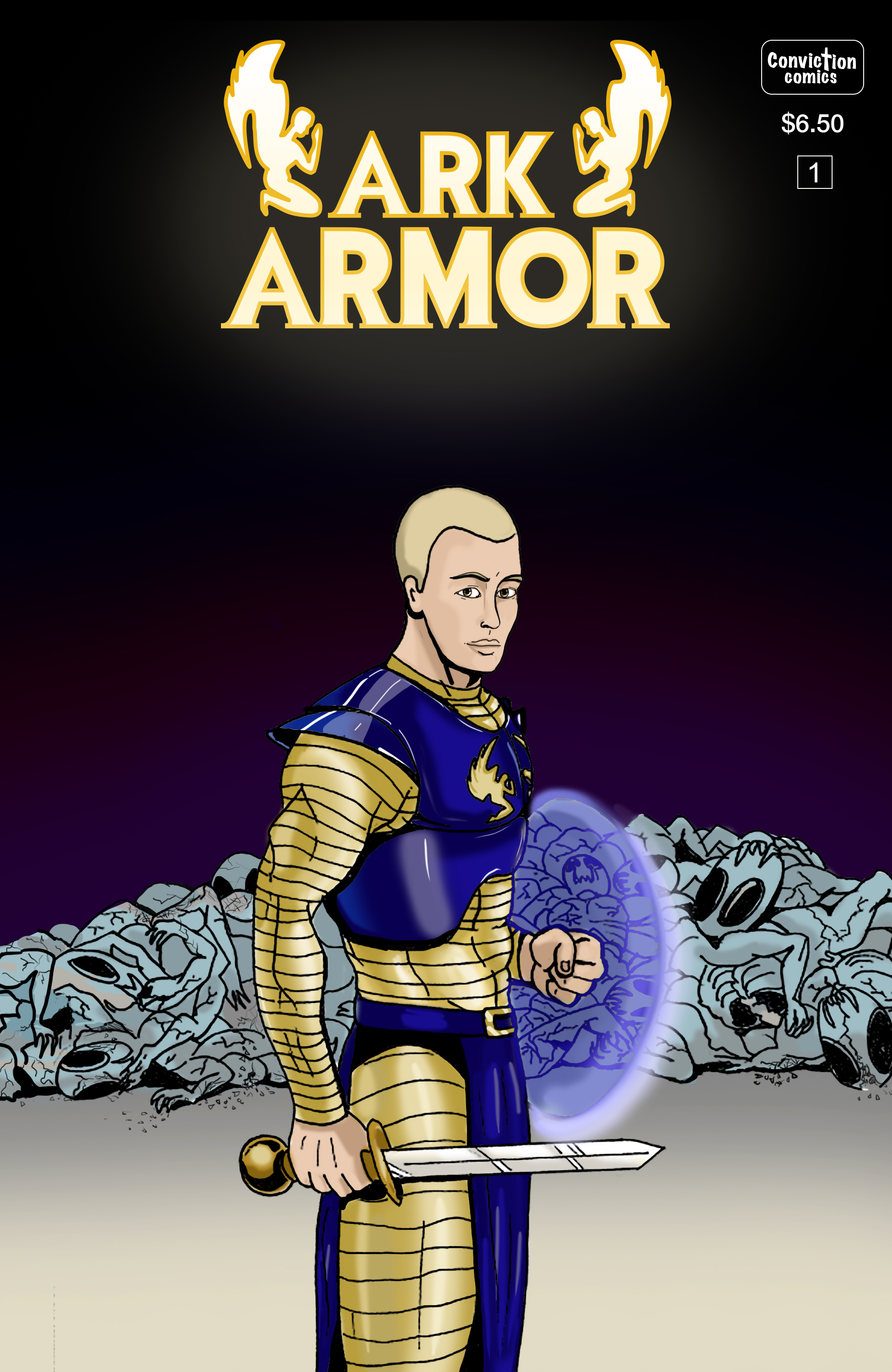 ark-armor-cover.jpg