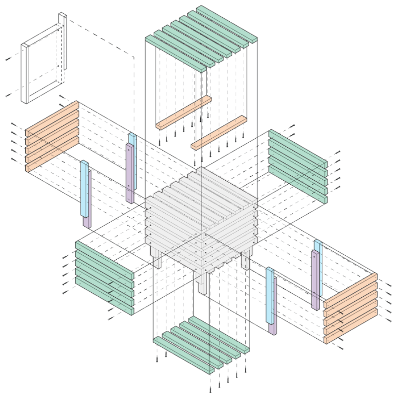 fractal seating 3.png