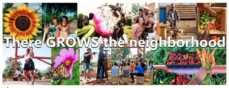 There+GROWS+the+Neighborhood.jpg