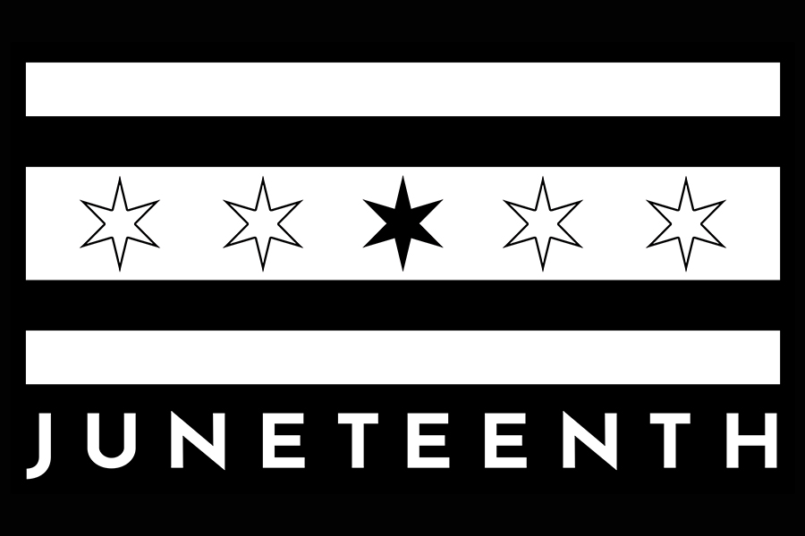 juneteenth2019 patch.jpg