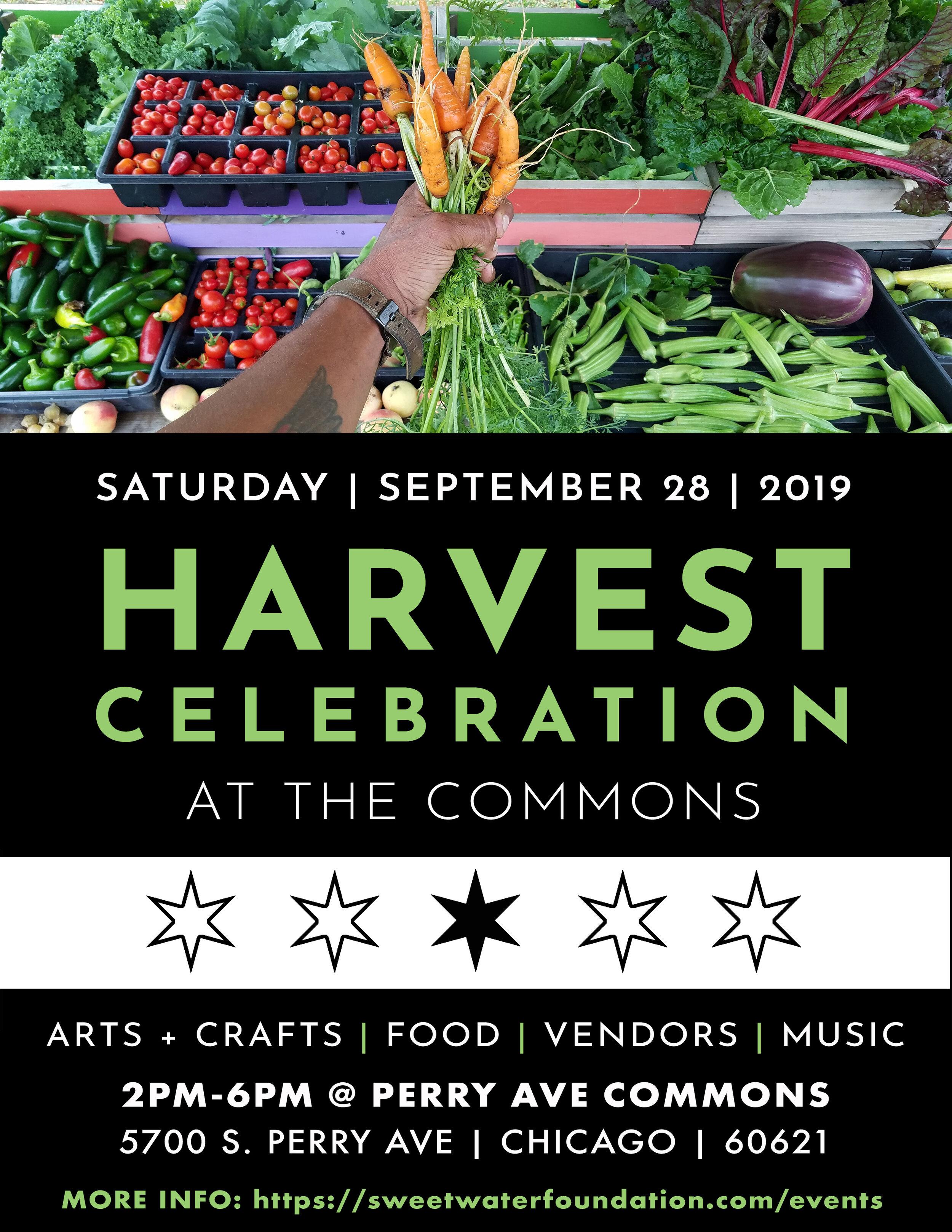 2019 Harvest Celebration_v1.jpg