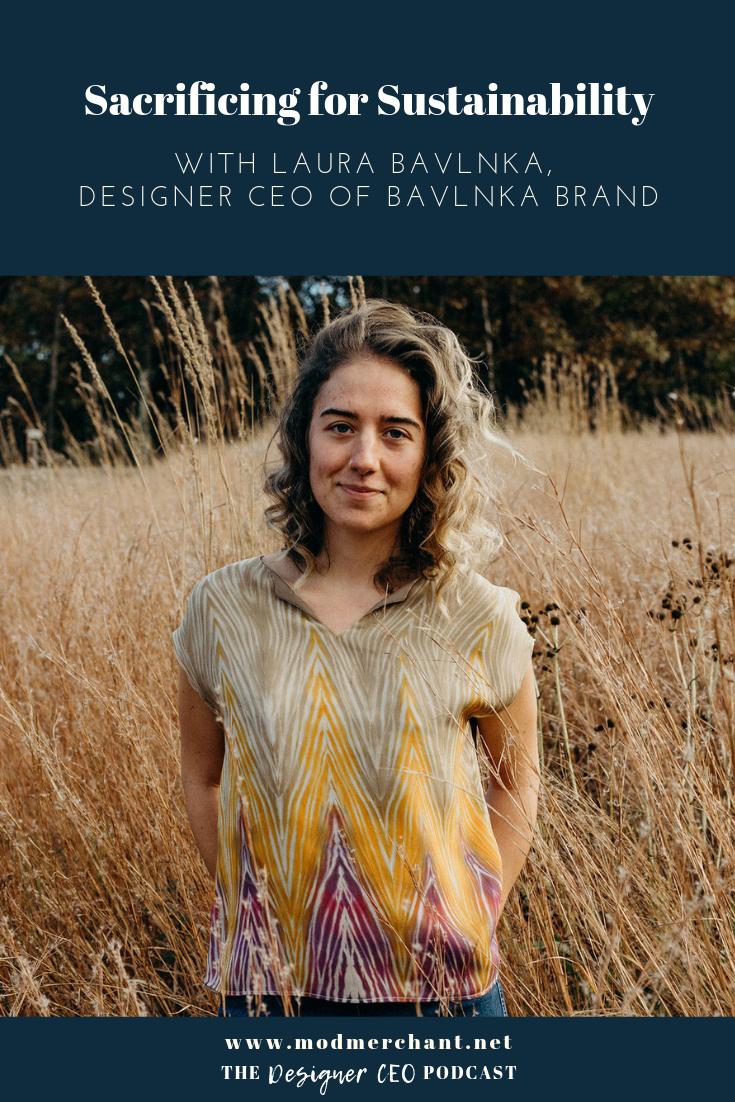 From Side Hustle to Bride Hustle with Amanda Ergen - Jennings, Designer CEO of Love Lives Here Bridal