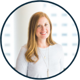 The Designer CEO Podcast Sara Meadows of The Edit Effect & MatchPoint Consultants