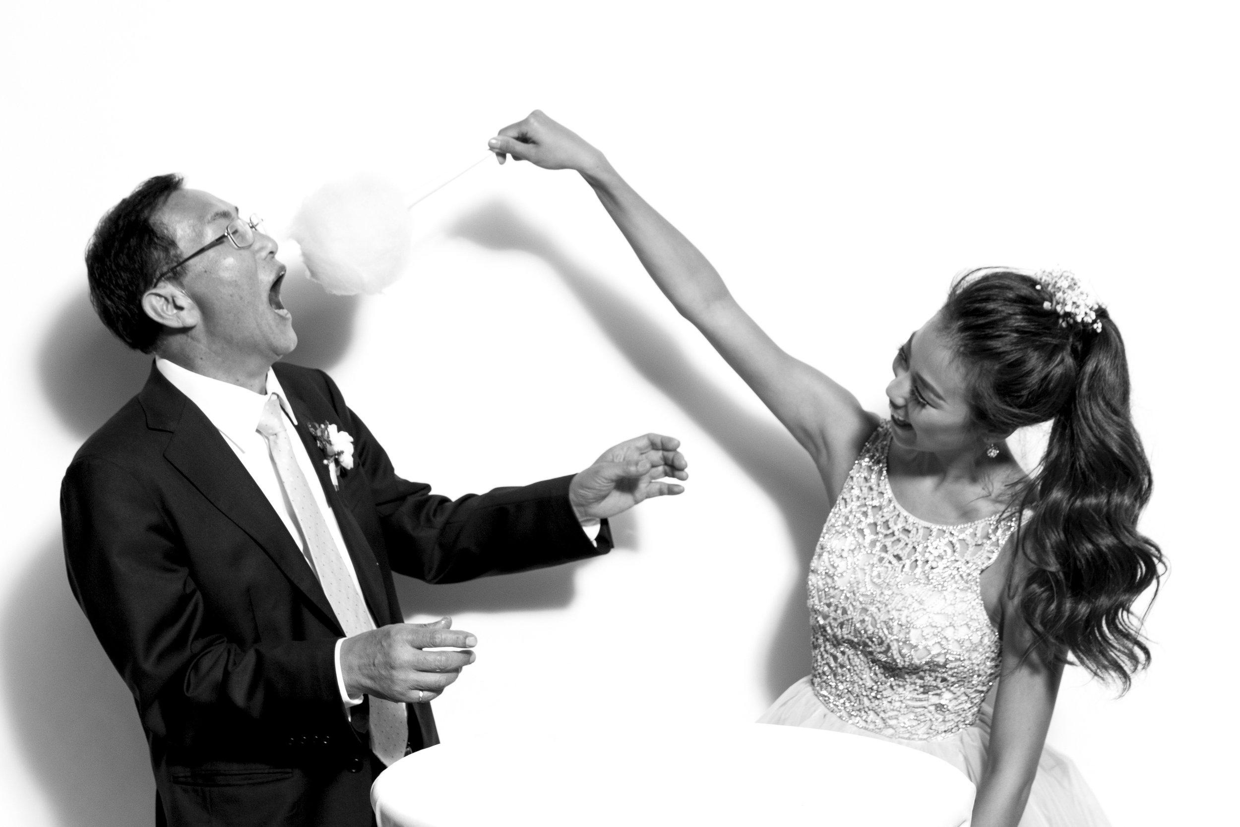 5ive15ifteen-515-Toronto-Wedding-Photographer-Portrait Booth-3.jpg