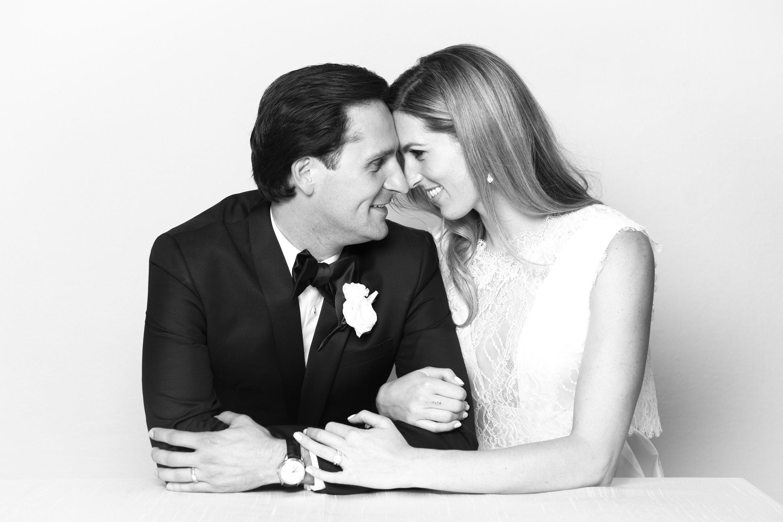 5ive15ifteen-515-Toronto-Wedding-Photographer-Portrait Booth-14.jpg