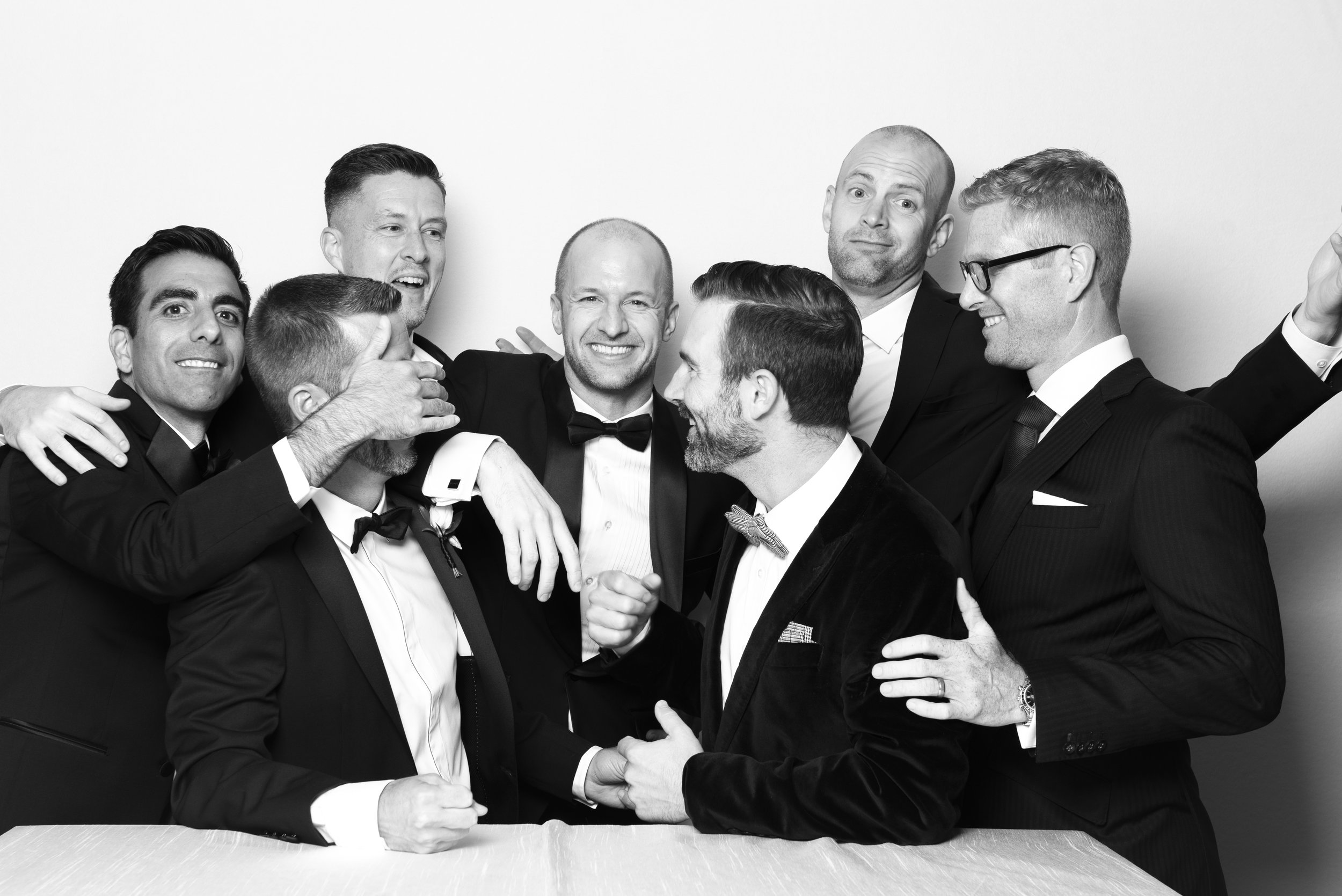 5ive15ifteen-515-Toronto-Wedding-Photographer-Portrait Booth-20.jpg