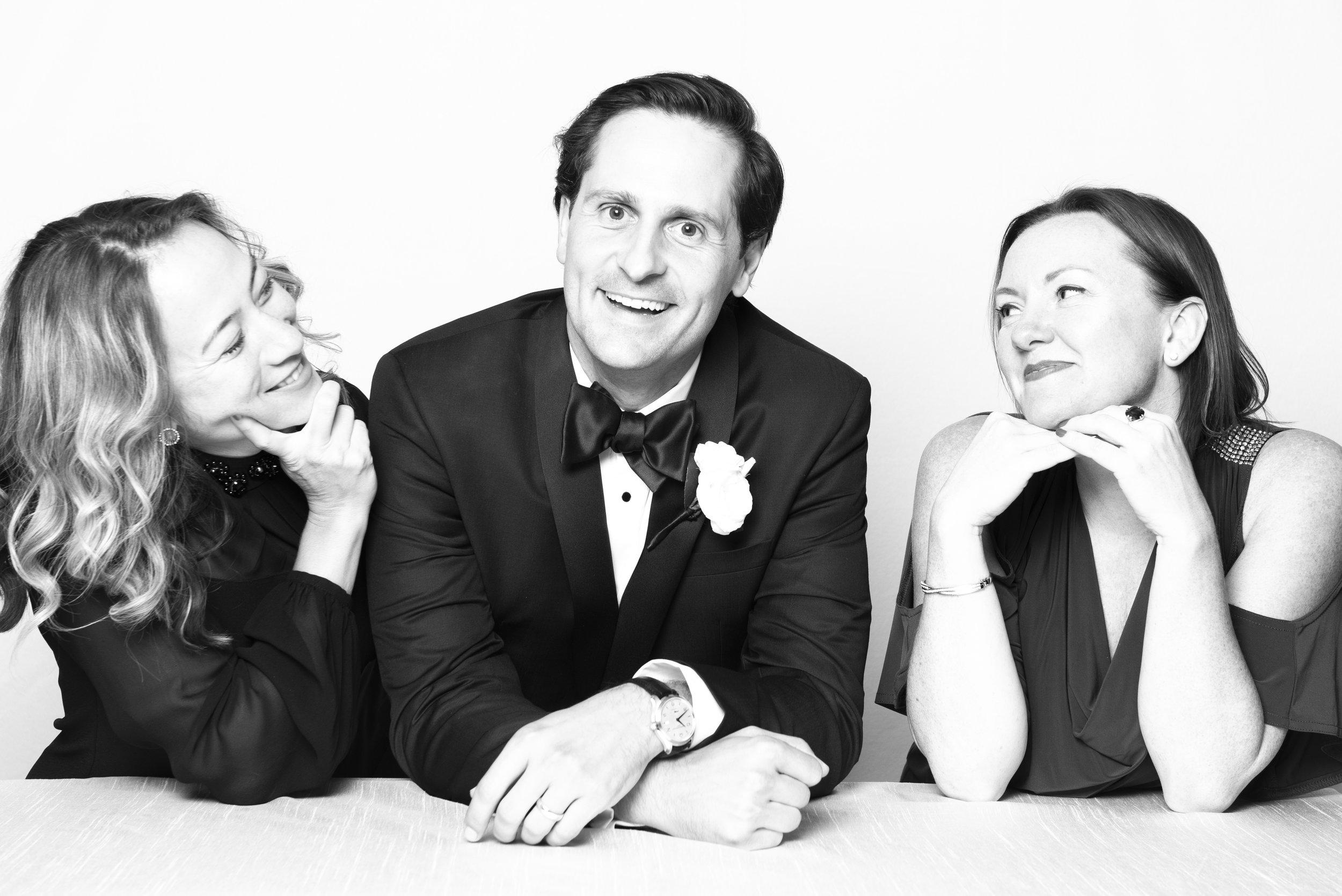 5ive15ifteen-515-Toronto-Wedding-Photographer-Portrait Booth-23.jpg