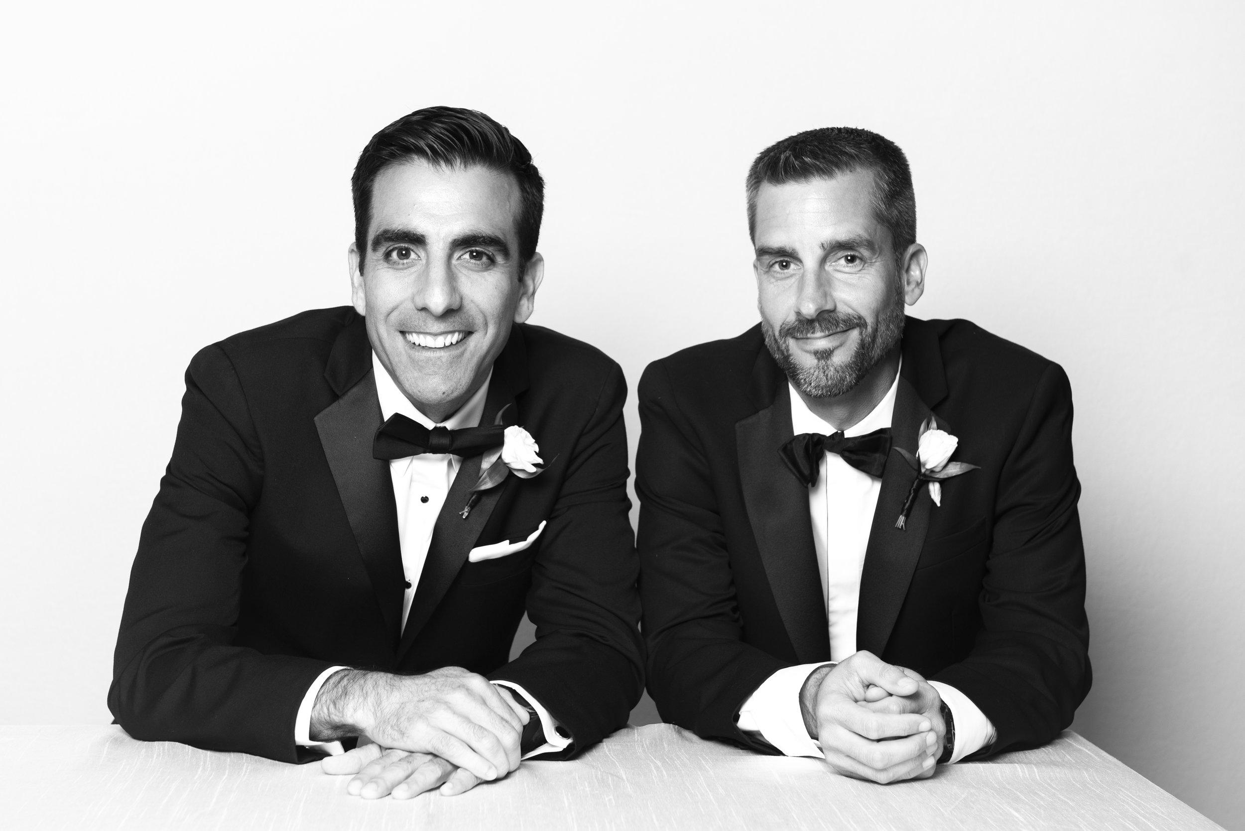 5ive15ifteen-515-Toronto-Wedding-Photographer-Portrait Booth-19.jpg