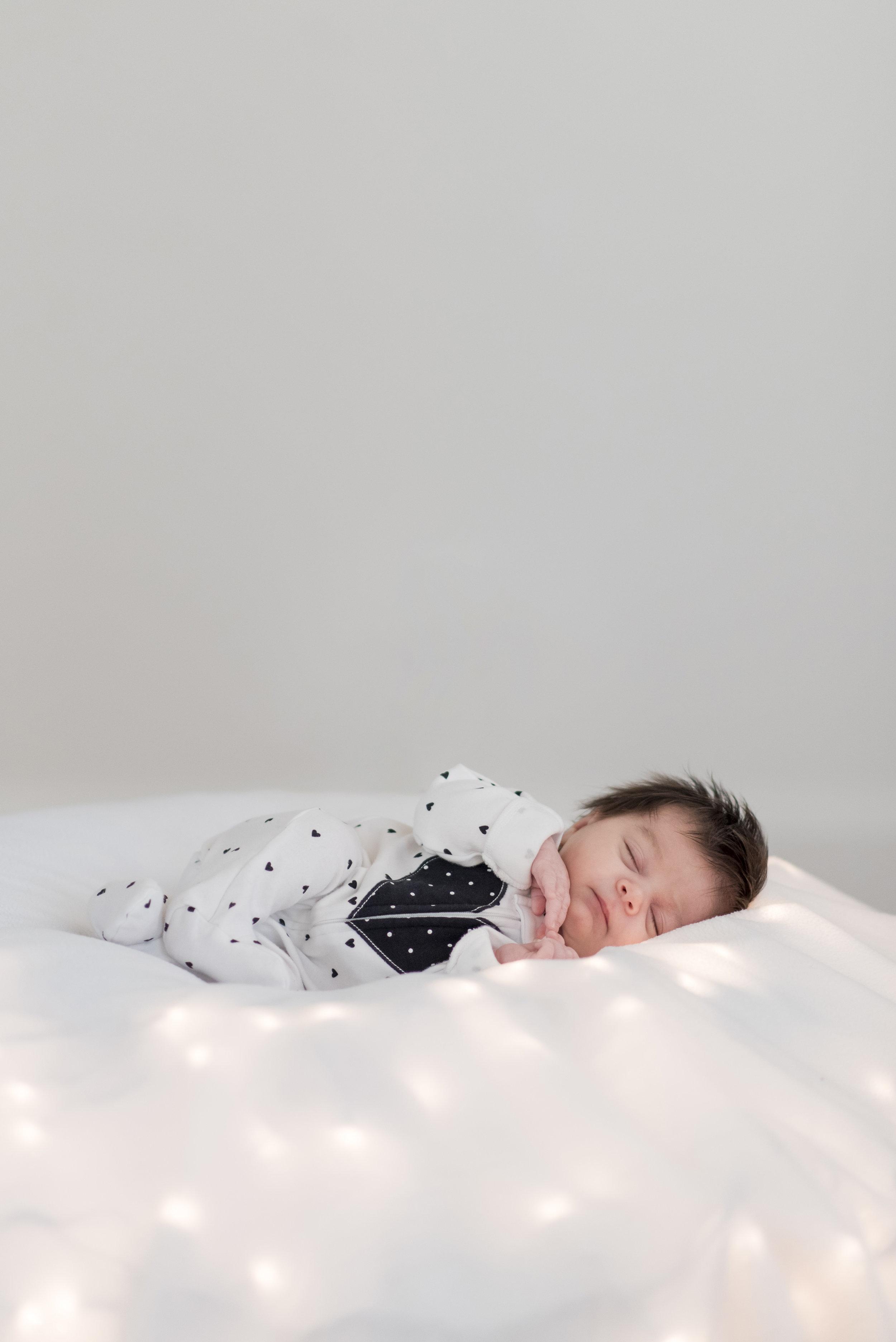 BabyParker-111.jpg