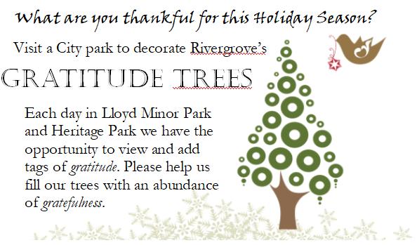 Gratitude Tree Dec.PNG