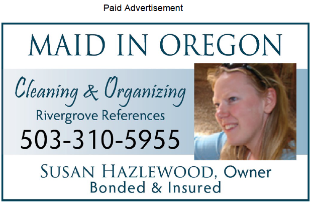 Advertisement Snip Maid in Oregon.PNG