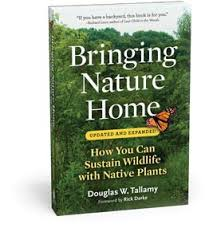 Bringing Nature Home.jpg