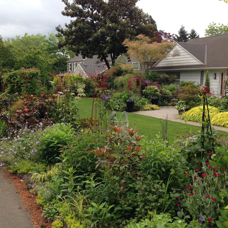 Tuttle Garden 1.JPG