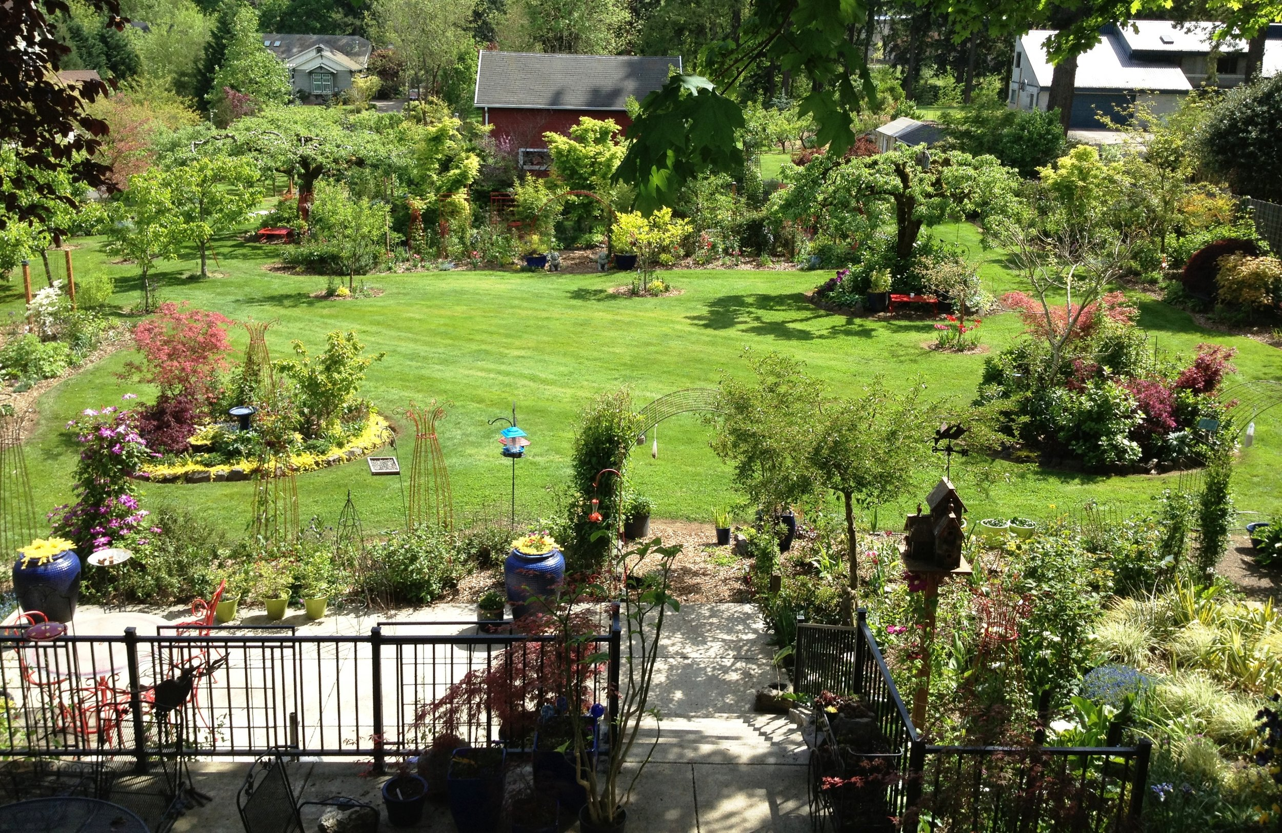 Tuttle Garden 2.jpg