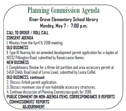 Agenda PC May 18.PNG