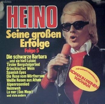 HeinoLP#8.png