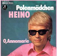 HeinoLP#12.png