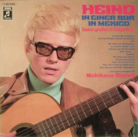 HeinoLP#20.png