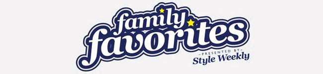 family_favorites-edit2.png