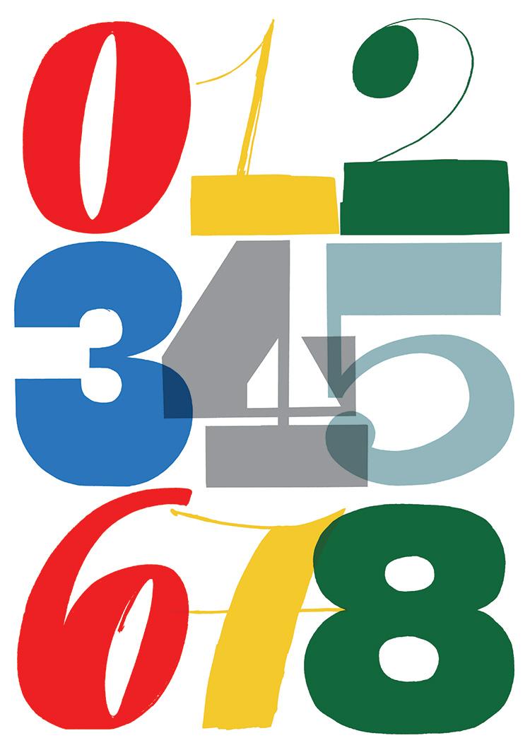 numbers-illustrated-type-ncc-1.jpg